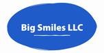 bigsmiles-small